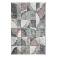 Mastercraft Galleria Rug - 063-0650/3747 Grey