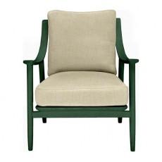 Ercol Marino Chair (Painted)