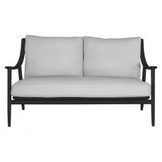 Ercol Marino Medium Sofa (Painted)