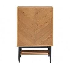 Ercol Monza Universal Cabinet