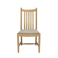 Ercol Penn Classic Dining Chair