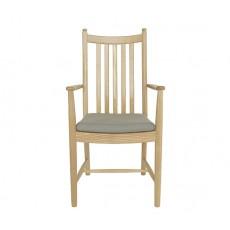 Ercol Penn Classic Dining Armchair