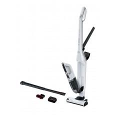 Bosch BBH3251GB Cordless Vacuum Cleaner