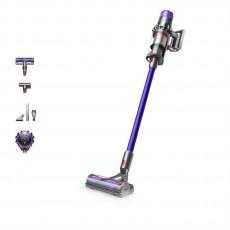 Dyson V11 Animal Cordless Vacuum Cleaner