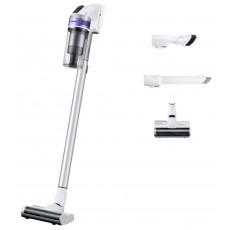 Samsung VS15T7031R4 Vacuum Cleaner Cordless