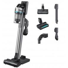 Samsung VS20R9042S2 Vacuum Cleaner Cordless