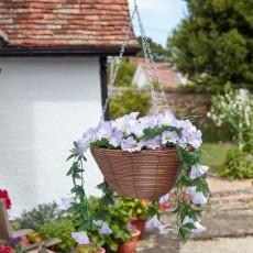 Smart Garden Easy Basket - Spring Bloom