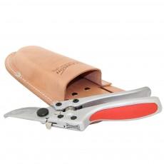 Wilkinson Sword Razorcut Pro Leather Tool Pouch