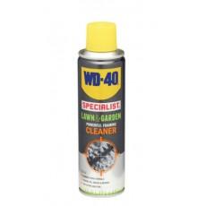 WD40 Lawn & Garden Foaming Cleaner
