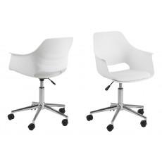 Sharona Office Chair