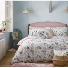 Cath Kidston Bluebells Duvet Set