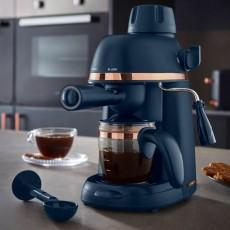 Tower T13014Mnb Cavaletto Expresso Coffee Machine