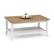 Julian Bowen Davenport Coffee Table