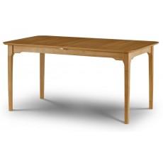 Julian Bowen Ibsen Dining Table