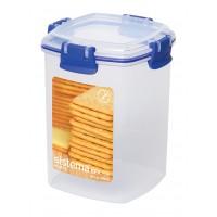 Sistema Medium Cracker Container