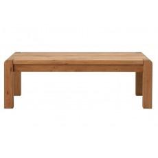 Imola Oak Coffee Table