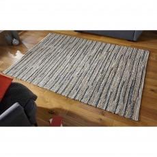 Oriental Weavers Savannah Woolen Rug