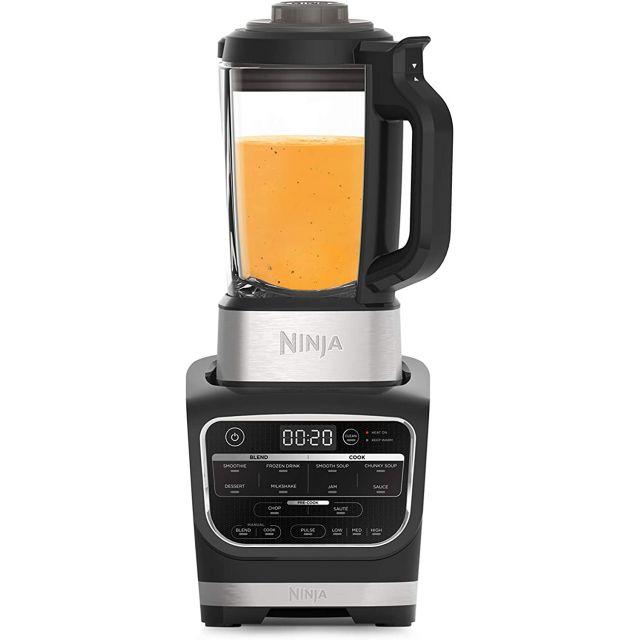 Ninja HB150UK Blender and Soup Maker
