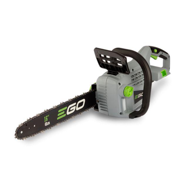 Ego 40cm Chainsaw