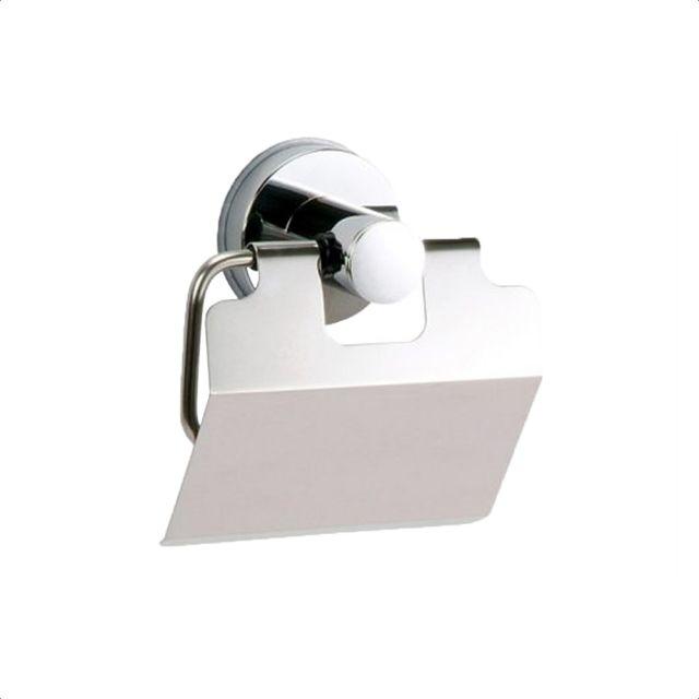 image-Showerdrape Axis Toilet Roll Holder